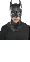 Batman Full Latex mask