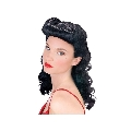 Burlesque Beauty Wig