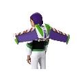Buzz Lightyear Inflatable Wings