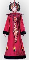 Deluxe Queen Amidala Costume