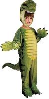 Dino-mite Costume