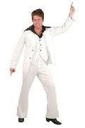 Disco Fever Costume