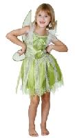 Disney Tinkerbell Child Costume