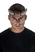 FX Theatrical Effect Demon Horns Latex appliance