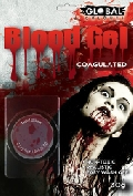 Global Blood Gel 30g
