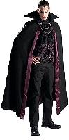 Grand Heritage Vampire Costume