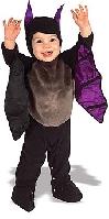 Lil Bat Costume
