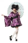 Lovely Lolita Costume