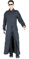 Matrix 2 Neo Costume