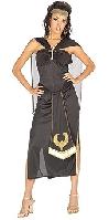 Nefertiti Adult Costume
