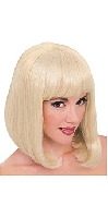 Peggy Sue Wig Blonde