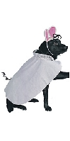 Pet Costume Mouse