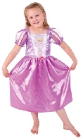 Playtime Rapunzel Child Costume