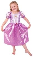 Playtime Rapunzel Child Costume
