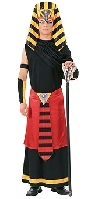 Ramses King of Egypt Adult Costume