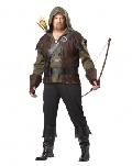 Robin Hood Plus Size Costume