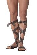 Roman Sandal