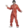 Sargent Peppers 60s Psychadelic Costume