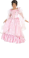 Sleeping Beauty Deluxe Child Costume