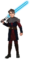 Star Wars Anakin Child Costume