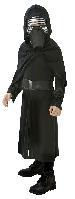 Star Wars Classic Kylo Ren Child Costume