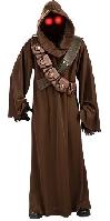 Star Wars Deluxe Jawa Costume