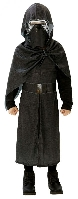 Star Wars Deluxe Kylo Ren Child Costume