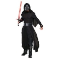 Star Wars Deluxe Kylo Ren Costume