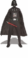 Star Wars EP3 Darth Vader Costume