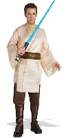 Star Wars EP3 Jedi Costume