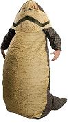 Star Wars Jabba the Hut Costume