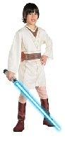 Star Wars Obi Wan Kenobi Child Costume