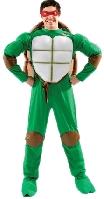 Teenage Mutant Ninja Turtles Adult Costume