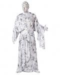 Venetian Statue Male Costume