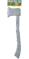 Wizard of Oz Tinman Axe