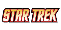 trek_cl_logo