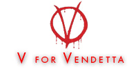 vendetta_logo